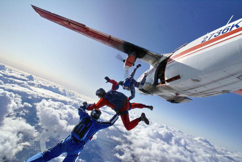 Прыжки с парашютом получение сертификата на самостоятельные прыжки сертификат на тканые проволочные сетки гост 3826-82, ту 14-178-215-2001