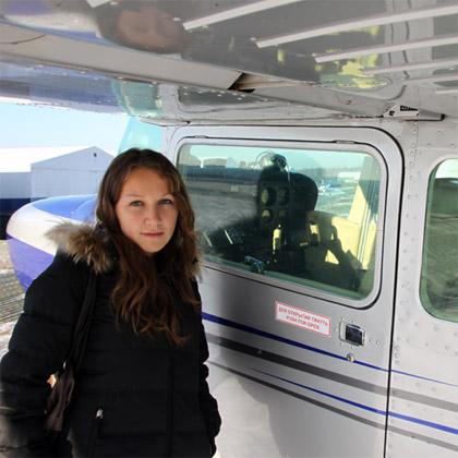 На самолет детский билет до скольки лет дают бесплатно